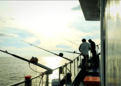 افضل 10 اماكن لصيد الاسماك في ماليزيا (9)