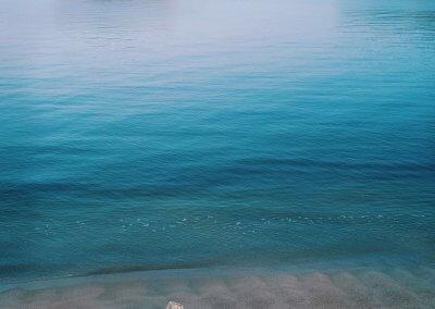 المشي فوق مياه البحر في لنكاوي (16)