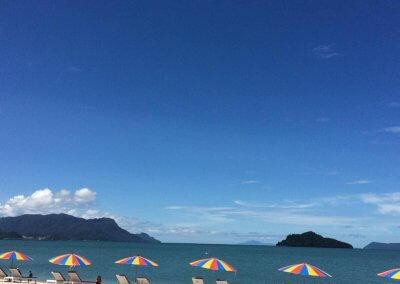 اهم النشاطات في جزيرة لنكاوي (12)