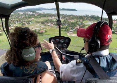 اهم النشاطات في جزيرة لنكاوي (13)