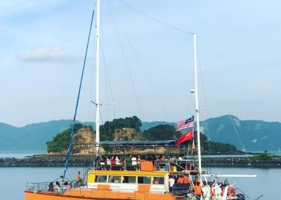 اهم النشاطات في جزيرة لنكاوي (18)