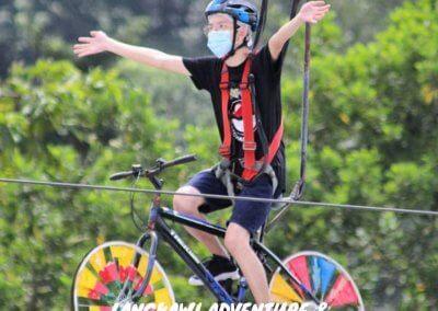 اهم النشاطات في جزيرة لنكاوي (6)