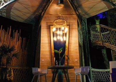 بيت الشجرة كما في اجمل احلامك في Ko Yao (11)