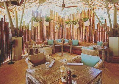 بيت الشجرة كما في اجمل احلامك في Ko Yao (23)