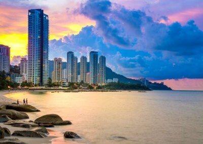 بينانج توب 3 لافضل 10 جزر بالعالم للتقاعد (17)
