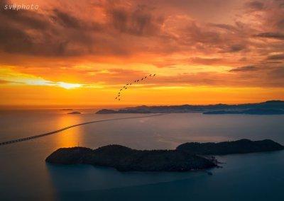 بينانج توب 3 لافضل 10 جزر بالعالم للتقاعد (4)