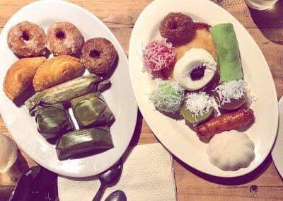 حلويات ماليزية (15)