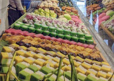 حلويات ماليزية (28)