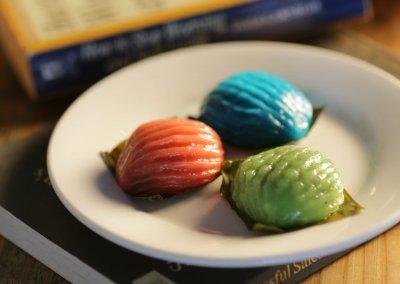 حلويات ماليزية (33)