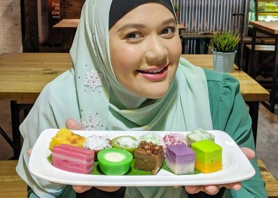 حلويات ماليزية (35)