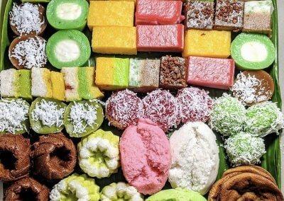 حلويات ماليزية (37)