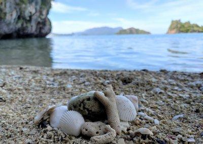 شاطئ الجماجم البيضاء المخفي في لنكاوي (32)