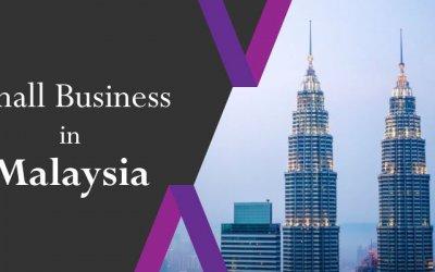 شركات Enterprise VS Sendirian Berhad في ماليزيا