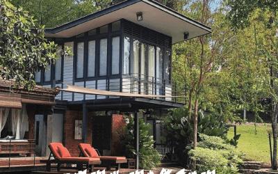 افضل الفنادق في غابات ماليزيا