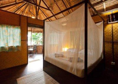 Rimba Resort Address: LOT PDT 22 & 141, MUKIM PULAU SIBU, 86810 Mersing, Johor