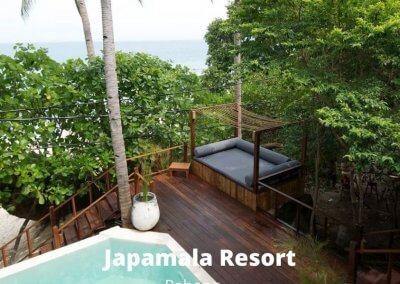 فنادق في غابات ماليزيا (5)
