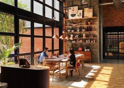 فندق جديد في شارع العرب كوالالمبور (15)