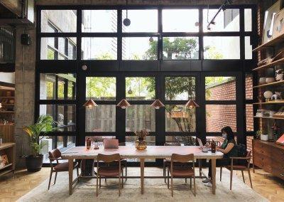 فندق جديد في شارع العرب كوالالمبور (17)