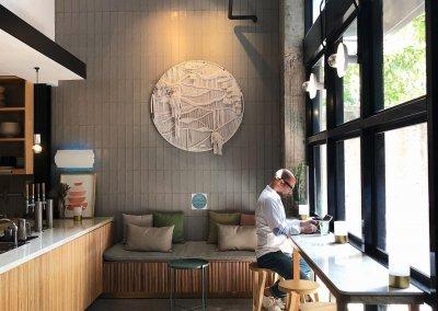 فندق جديد في شارع العرب كوالالمبور (38)
