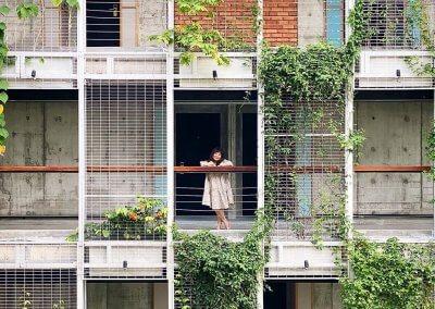 فندق جديد في شارع العرب كوالالمبور (41)