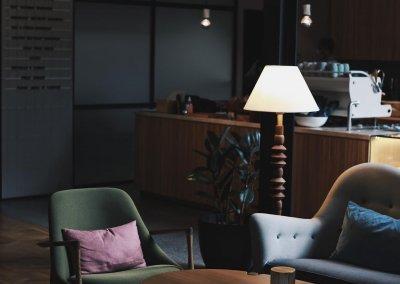 فندق جديد في شارع العرب كوالالمبور (47)