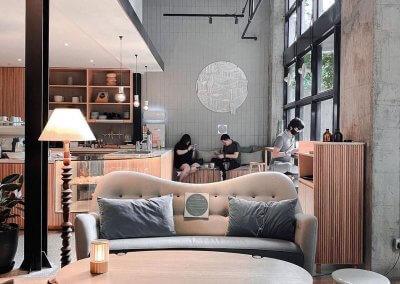 فندق جديد في شارع العرب كوالالمبور (50)