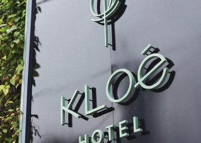 فندق جديد في شارع العرب كوالالمبور (53)