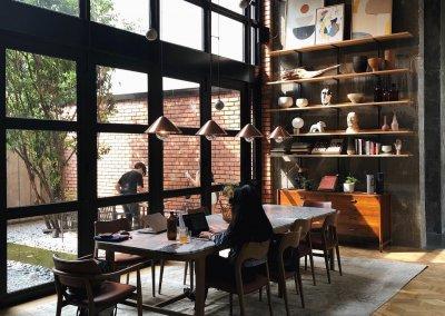 فندق جديد في شارع العرب كوالالمبور (65)