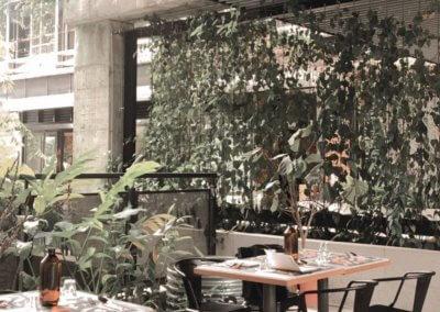فندق جديد في شارع العرب كوالالمبور (67)