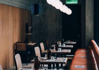 فندق جديد في شارع العرب كوالالمبور (68)