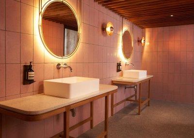 فندق جديد في شارع العرب كوالالمبور (8)
