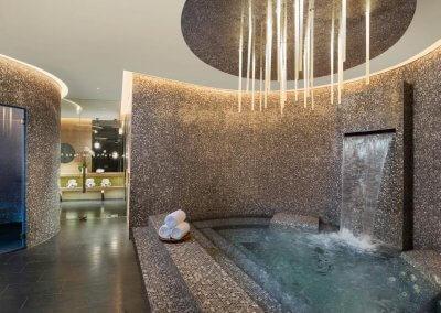 فندق دبليو كوالالمبور KLCC (25)