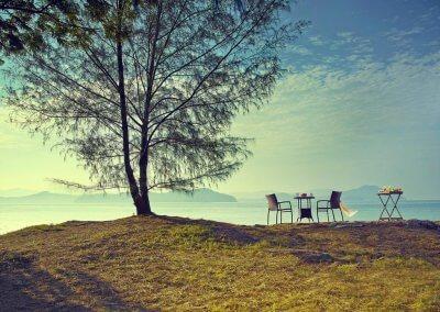 فندق على جزيرة خاصة قرب لنكاوي (10)