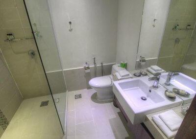 فندق على جزيرة خاصة قرب لنكاوي (31)