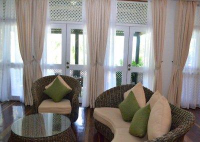 فندق على جزيرة خاصة قرب لنكاوي (42)