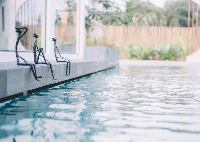 فيلا مع مسبح خاص في لنكاوي (30)