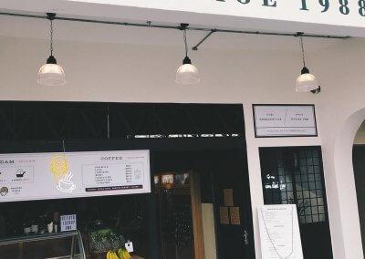 لمحبي التراث اليكم مقهى يحاكي الطراز القديم (23)