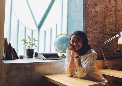 لمحبي التراث اليكم مقهى يحاكي الطراز القديم (27)
