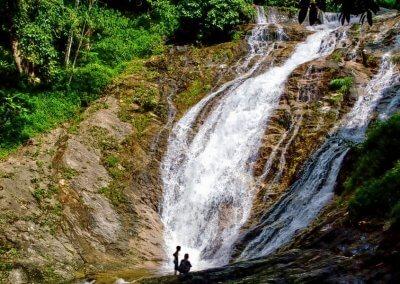 ماذا يمكن ان تفعل في مرتفعات كاميرون (4)