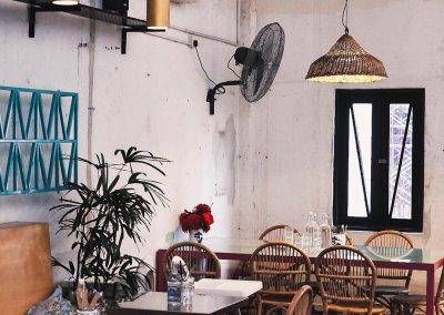 ما رأيك بمقهى التاجر لين في الحي الصيني (10)