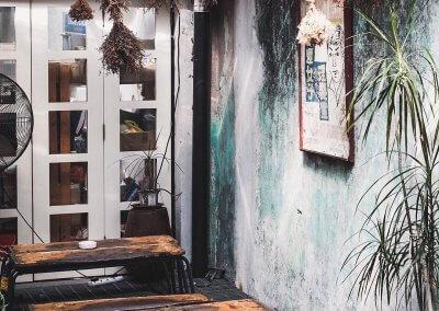 ما رأيك بمقهى التاجر لين في الحي الصيني (12)