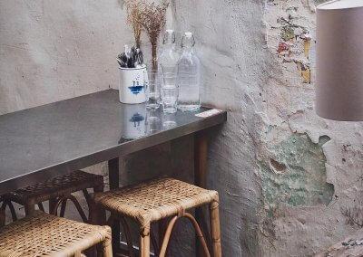 ما رأيك بمقهى التاجر لين في الحي الصيني (18)
