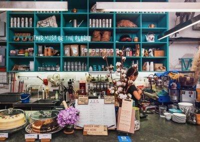 ما رأيك بمقهى التاجر لين في الحي الصيني (20)