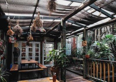 ما رأيك بمقهى التاجر لين في الحي الصيني (21)