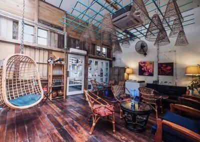 ما رأيك بمقهى التاجر لين في الحي الصيني (24)