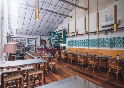 ما رأيك بمقهى التاجر لين في الحي الصيني (25)