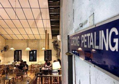 ما رأيك بمقهى التاجر لين في الحي الصيني (30)