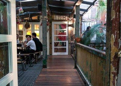 ما رأيك بمقهى التاجر لين في الحي الصيني (32)