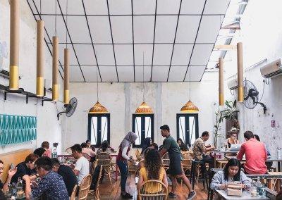 ما رأيك بمقهى التاجر لين في الحي الصيني (33)