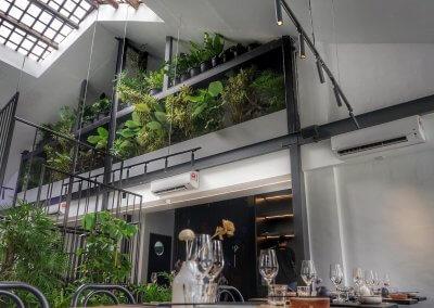 ما رأيك بمقهى التاجر لين في الحي الصيني (37)